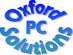 Oxford PC Solutions Ltd logo